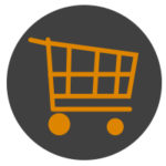 Convex Mirrors - Buy online
