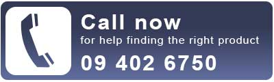 Call Us now for help finding the right product