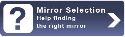 Choosing the Right Mirror