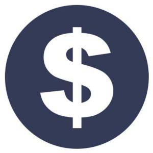Price (NZD)
