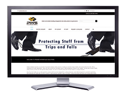 Premier Workplace Safety - Online Store