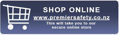 Shop online with our secure online store